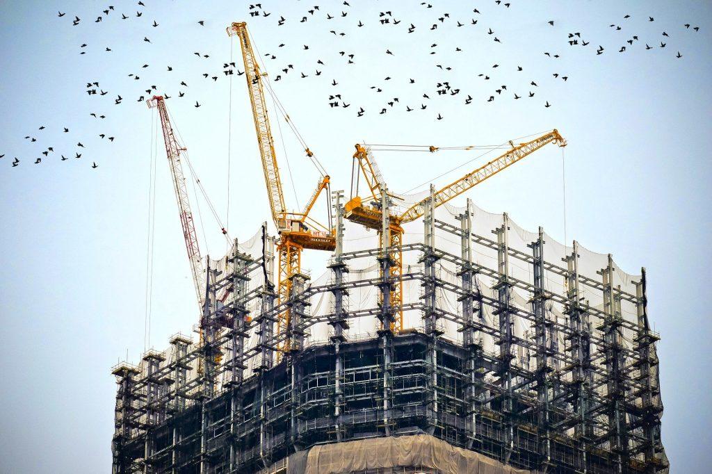 Loi Elan constructions